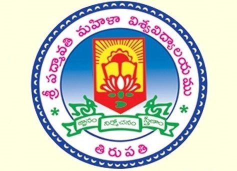 Sri Padmavathi Mahila Visvavidyalayam